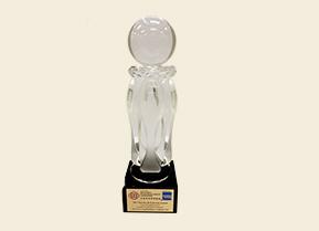 business-awards-2013