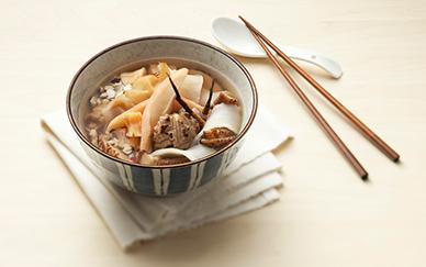 <!--:en-->Soups for health nourishment<!--:--><!--:cn-->保健汤水 滋补养生<!--:--><!--:hk-->保健湯水 滋補養生<!--:-->