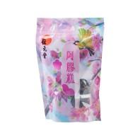 Wai Yuen Tong  Ejiao cake 100g