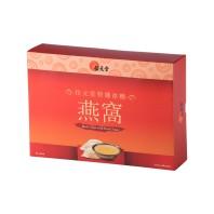 Wai Yuen Tong Bird's Nest with Rock Sugar