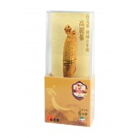 Wai Yuen Tong six years old Korea Red Ginseng – Good 30 (1 pcs)