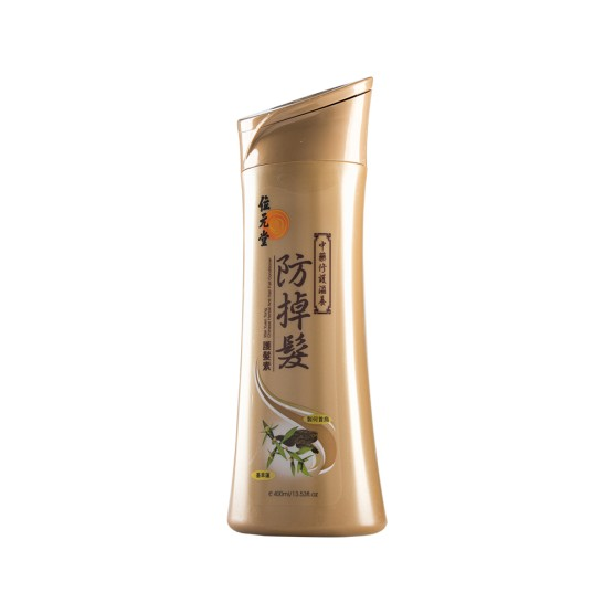 Chinese Herbal Anti Hair Fall Conditioner( Repair & Nourishing)