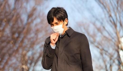 轉季流感咳嗽多 點樣除痰止咳?