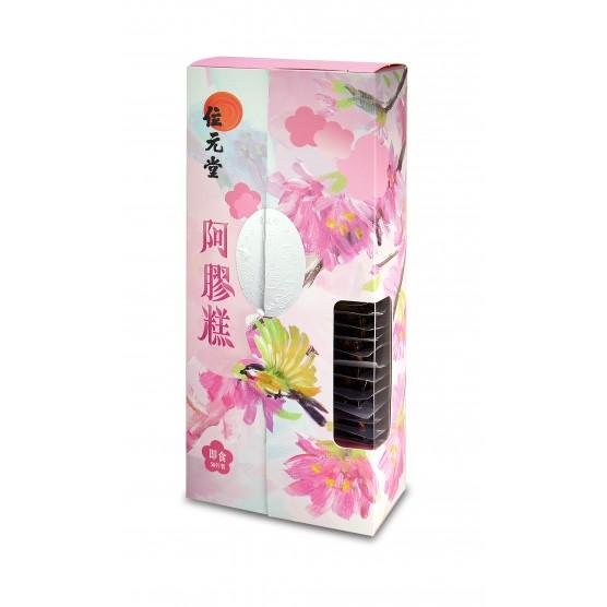 Wai Yuen Tong Ejiao Cake 250g