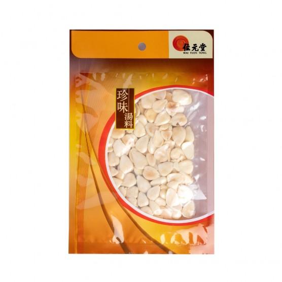 Hebei Sweet Almonds