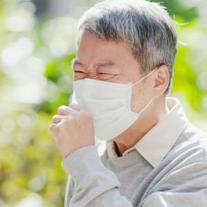 【非常时期 更想身体健康! 】养好气管、改善鼻敏征状,强化呼吸道!
