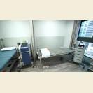 位元堂中醫專科治療中心